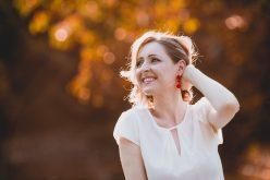 Câncer de mama e outras doenças são indenizadas pelo seguro de vida mulher