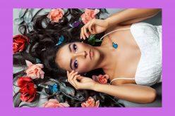Terapia Capilar para cabelos saudáveis