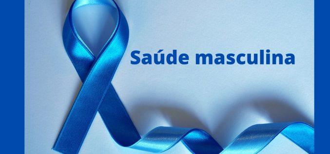 Novembro Azul e a importância do diagnóstico precoce do câncer de próstata