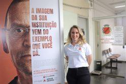 Servidora do Município conquista Certificação em Compliance e Anticorrupção no Setor Público