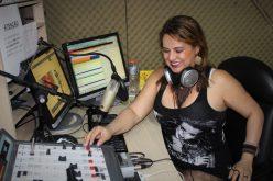 Top Mais: Leila Dias
