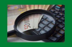 Operações de crédito da Sicredi Região da Produção crescem 60% em três anos