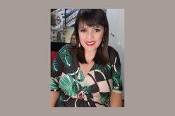 Top Mais Profissionais: Tatiana Paula