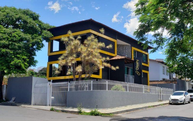 Empresa do ano 2021: Imobiliária Dizaty