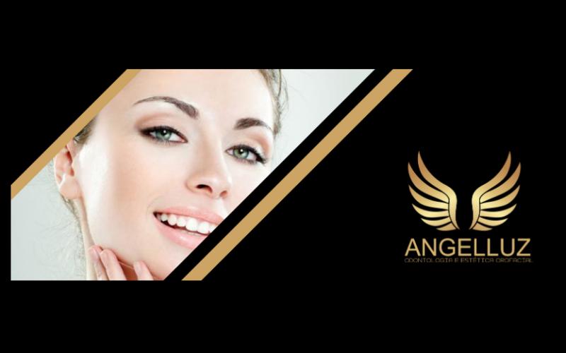 Empresa do ano: AngelluZ