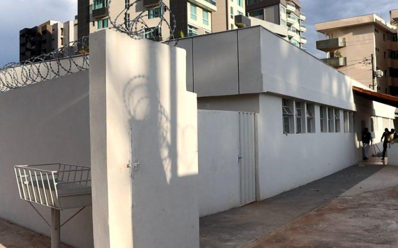 Prefeitura vai abrir mais 24 leitos de enfermaria Covid-19 em Sete Lagoas