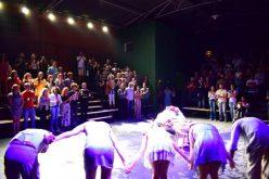 Escola Livre de Artes de Sete Lagoas oferece cursos on-line sobre Shakeaspeare e Drummond