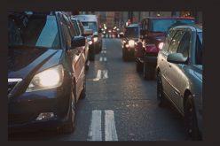 Nova Lei de trânsito começa valer nesta segunda-feira(12)