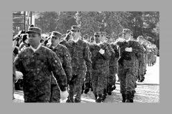 Alistamento militar é prorrogado até dia 31 de agosto