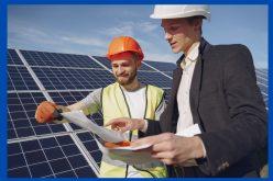 9 Vantagens do uso da Energia Solar