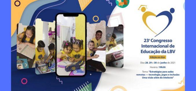 As estratégias para a realização de aulas remotas, a partir do uso da tecnologia, de jogos e da inclusão