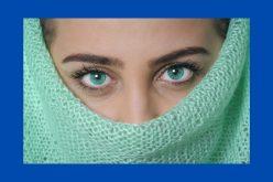 Dia Mundial da Saúde Ocular: Prevenção e cuidados diários para evitar os problemas que atingem a visão