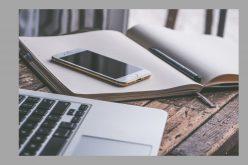 Cinco vantagens do Pix para o setor de comércio e serviços