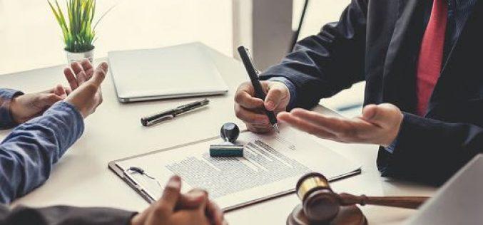 Dia Mundial da Lei: conheça leis que são importantes para o seu dia a dia