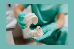Doenças periodontais podem favorecer gravidade de casos de COVID-19
