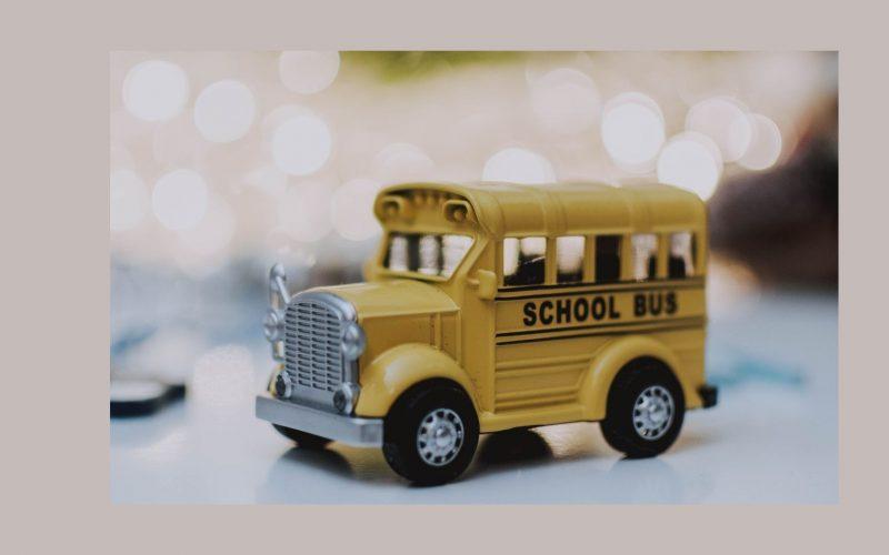 Cadastramento para o transporte escolar gratuito termina no próximo domingo