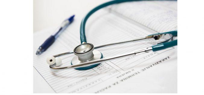SAÚDE – Herpes sem crise, mas com prevenção e tratamento