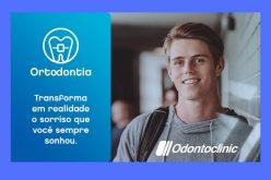 Plantão do Aparelho Odontoclinic