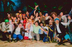 Escola Livre de Artes abre inscrições para novos cursos