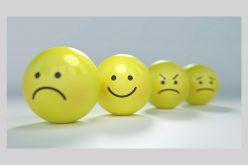 Ansiedade e depressão afetam pacientes com covid-19