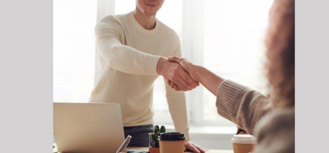 Com novo limite, MEI pode contribuir para formalização de emprego e geração de renda
