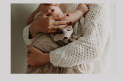 Saúde na Maternidade: Roche Diagnóstica promove diálogo sobre pré-eclâmpsia