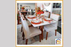 Mobiliar com bom gosto e conforto: Transforme sua casa com os móveis da Bem Lar!