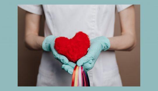 05 de agosto: Dia Nacional da Saúde